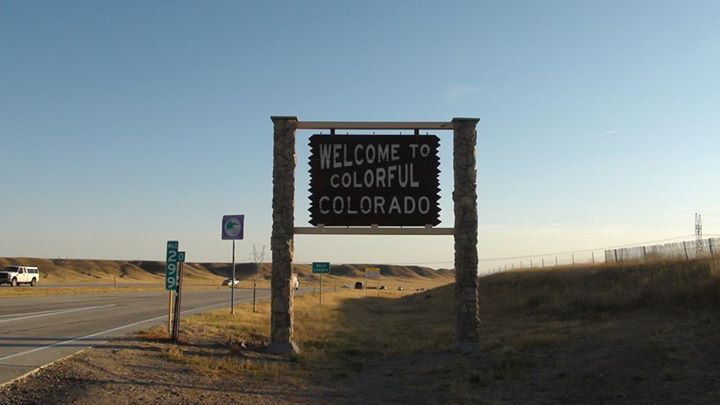 130917_welcome_to_colorado