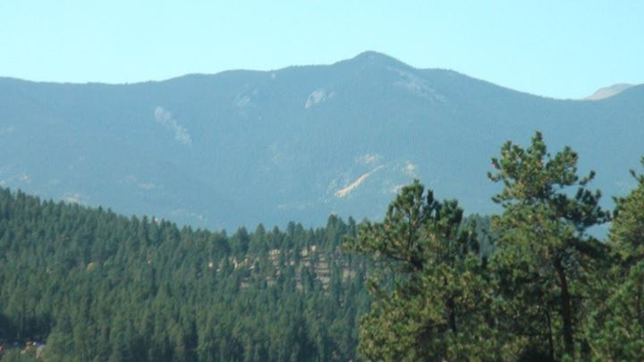 130920_colorado_mountain