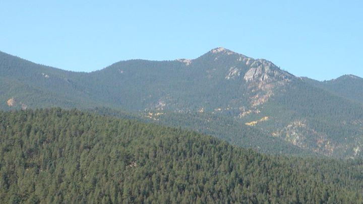 130922_high_peaks