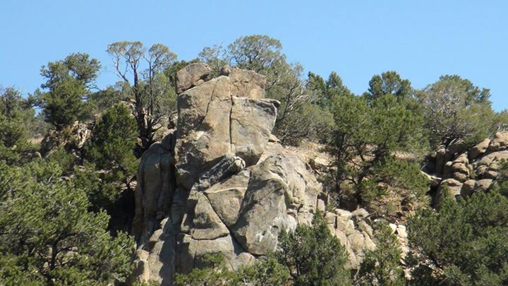 131005_rocky_outcropping