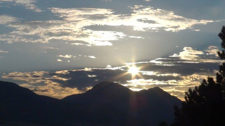 131021_sun-setting