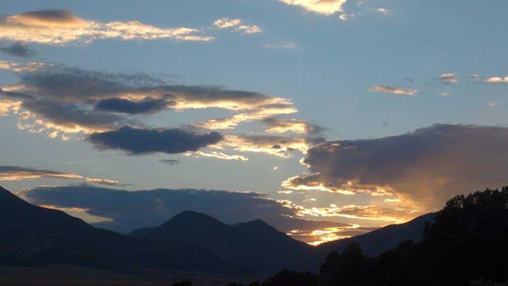 131024_evening_sky
