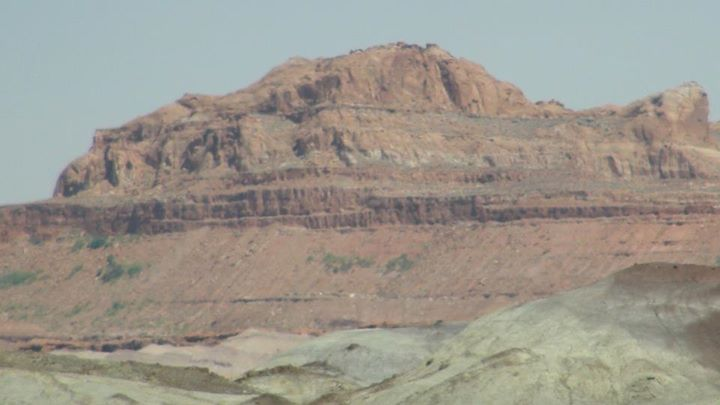 130117_red_butte