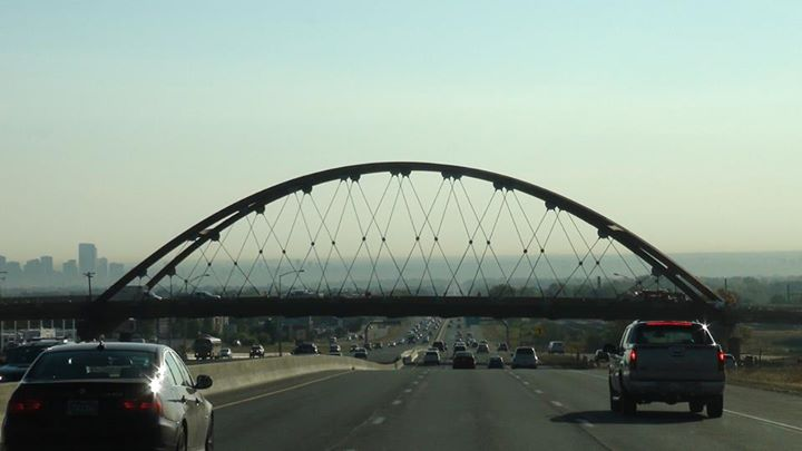 131101_bridge_to_denver