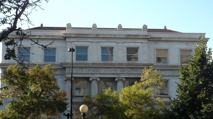 131110_colorado_state_museum
