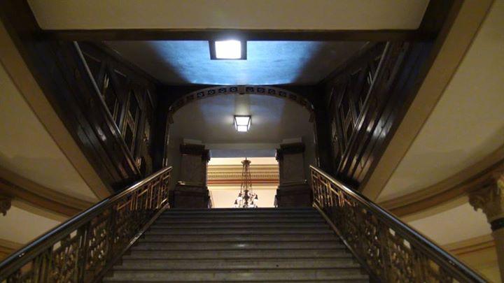 131113_colorado_stairway