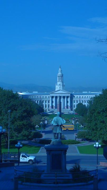131128_capitol_view