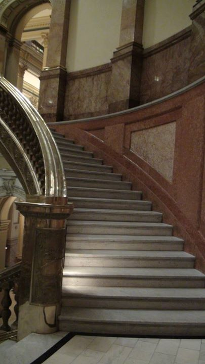 131206_stairway
