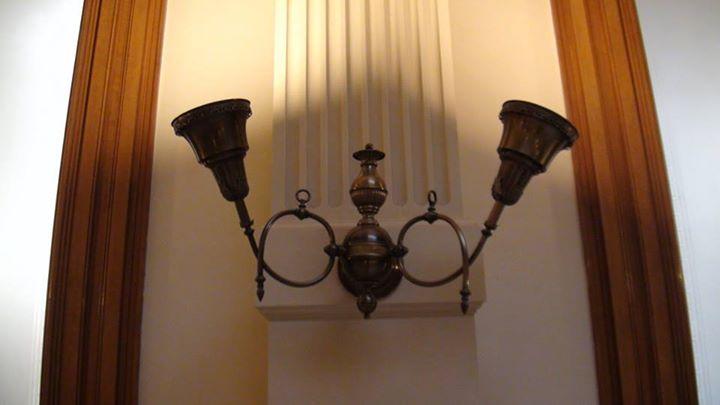 131213_anitque_lamps