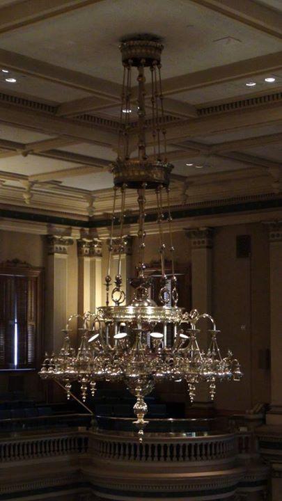 131220_chandelier
