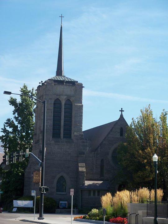 150104_stone_church