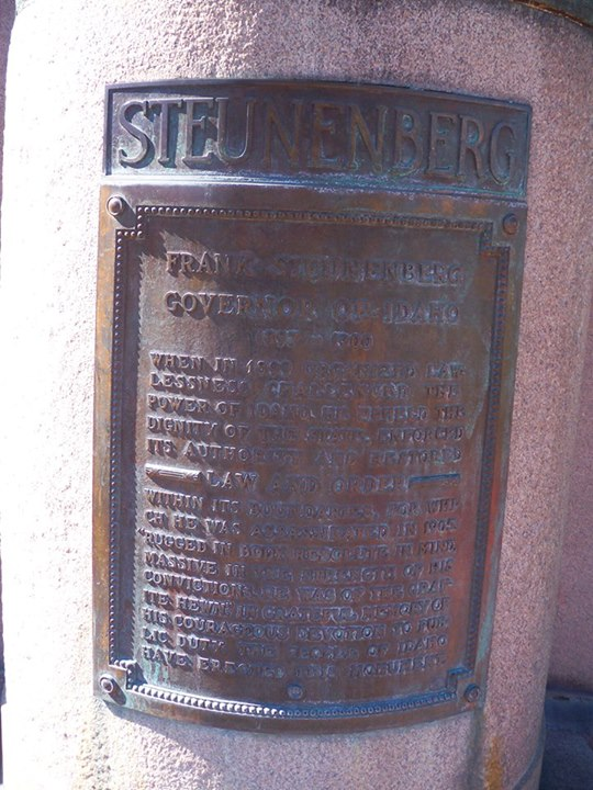 150107_stuenenberg