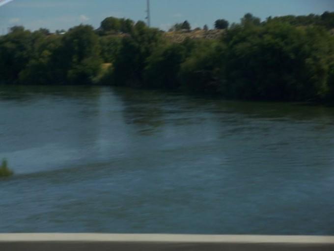 150112_river