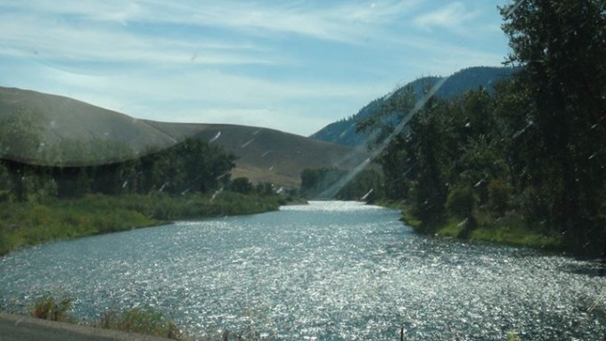 150113_idaho_river