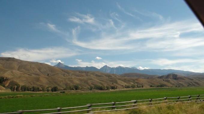 150115_mountain_range