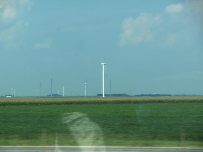 150206_windmill