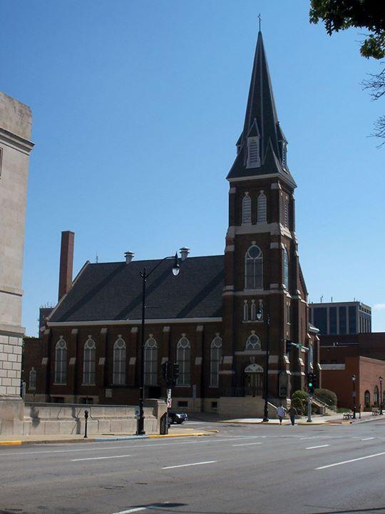 150225_tall_brown_church