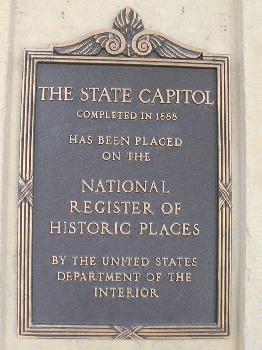 150318_capitol_plaque