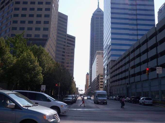 150427_capital_city_streets