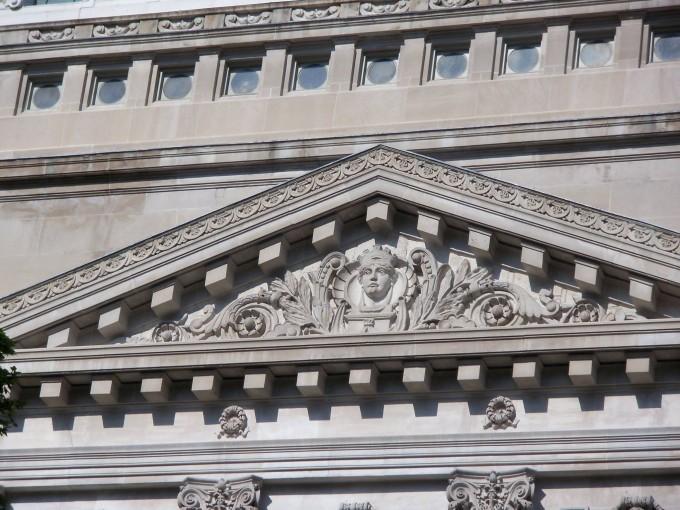 150430_facade