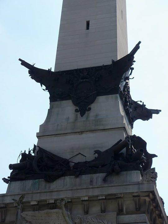 150503_spire_on_memorial
