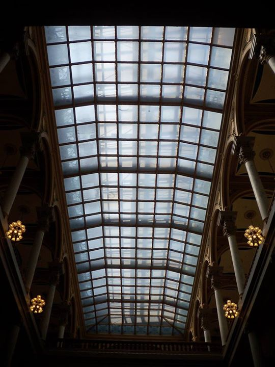 150610_glass_ceiling