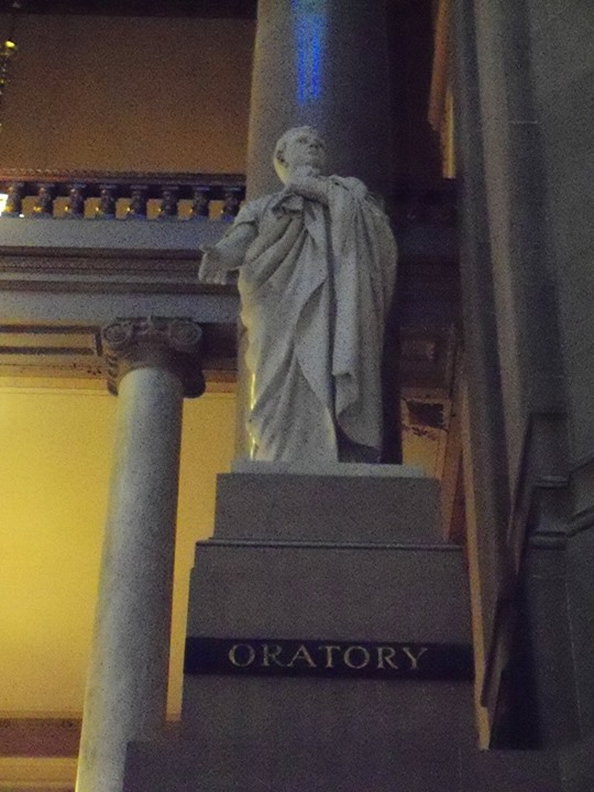 150614_oratory