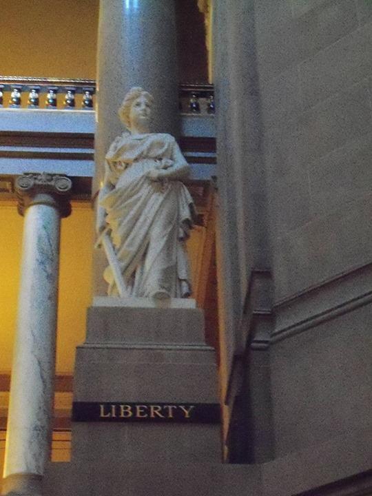 150617_liberty