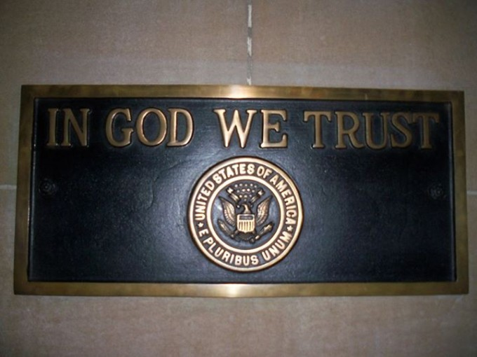 150623_in_god_we_trust