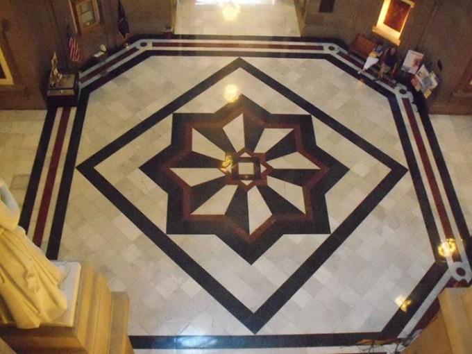 150701_floor_mosaic