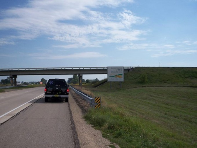 150709_pulling_up_to_iowa