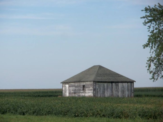 150714_old_barn_
