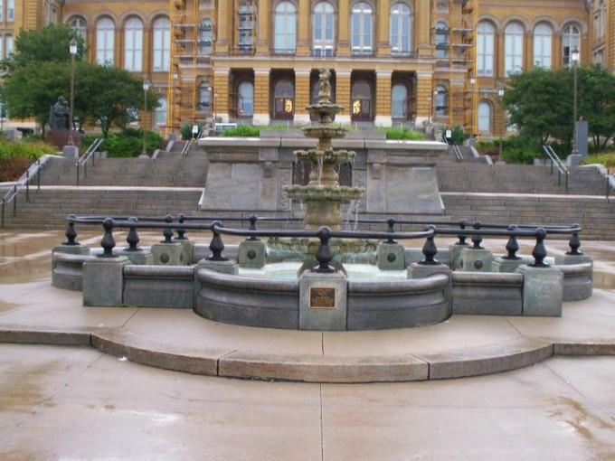 150730_fountain