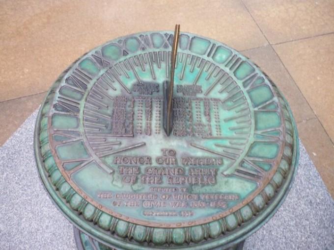 150802_sundial