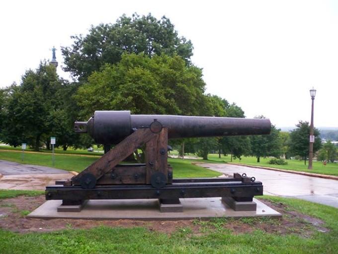 150807_big_cannon