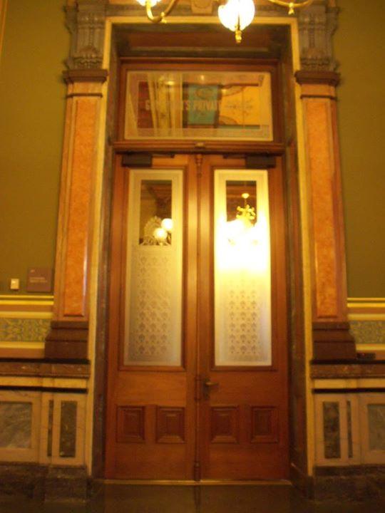 150822_big_shiny_doors