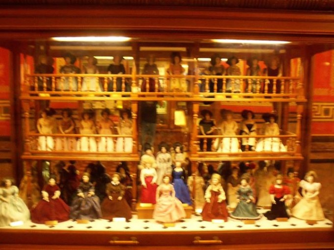 150827_dolls