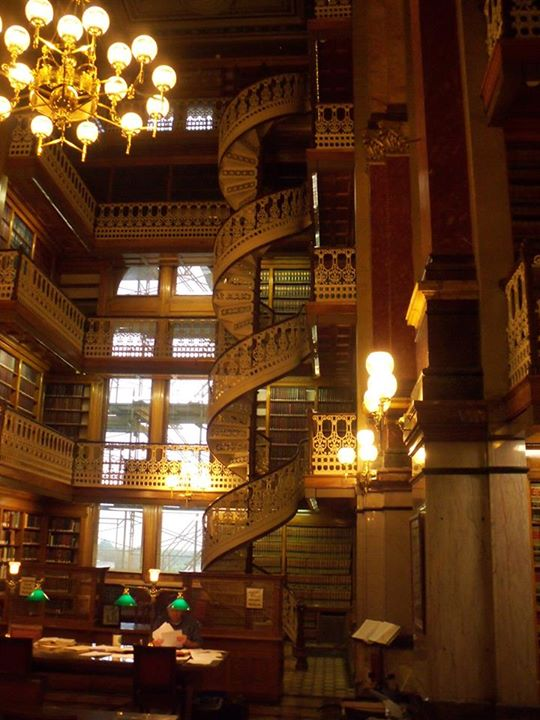 150911_amazing_stairs
