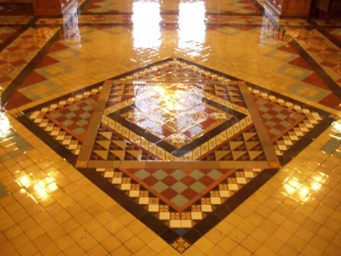 150914_floor_mosaic