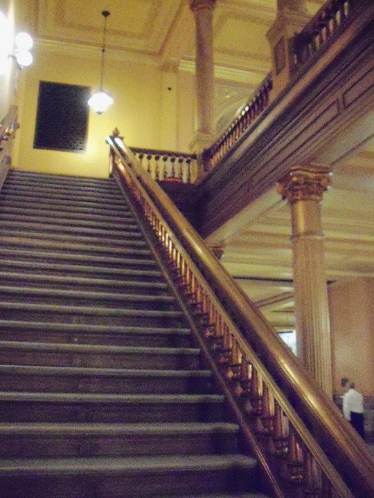 151102_stairway