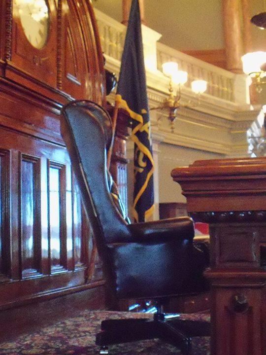 151128_speaker's_chair