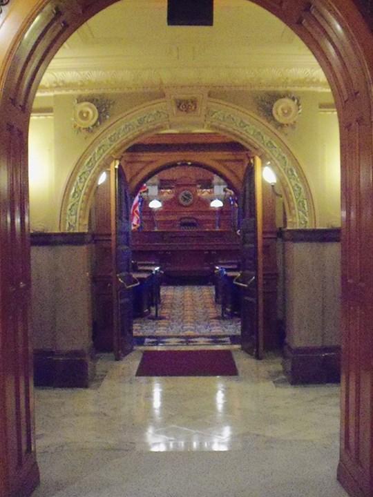 151203_arched_hallway