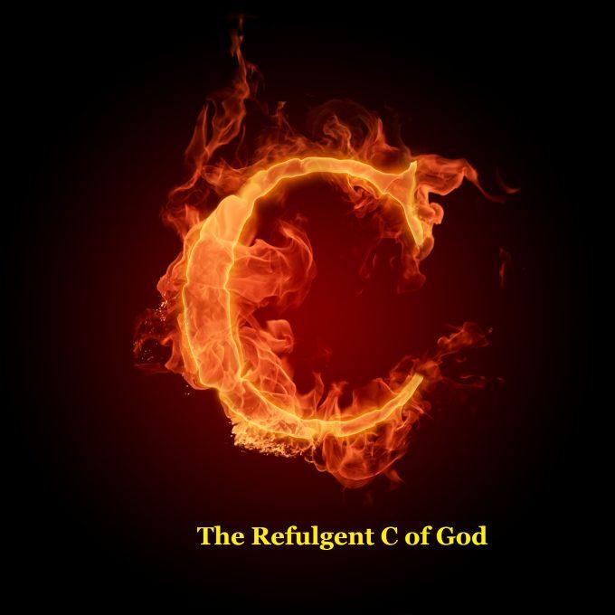 refulgent-c